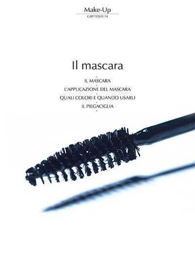 Il Mascara