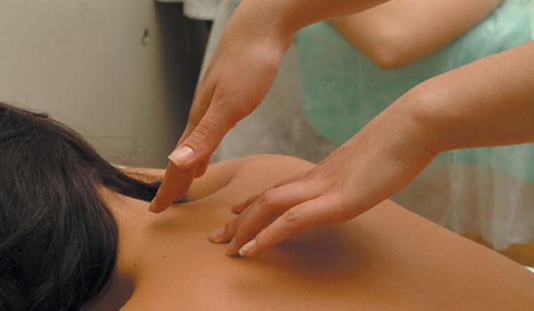 Il Massaggiatore e la Libera Professione