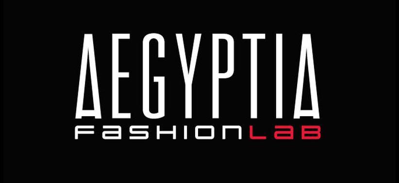AEGYPTIA FASHION LAB