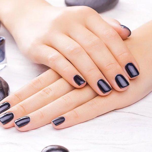 Corsi-di-estetica manicure