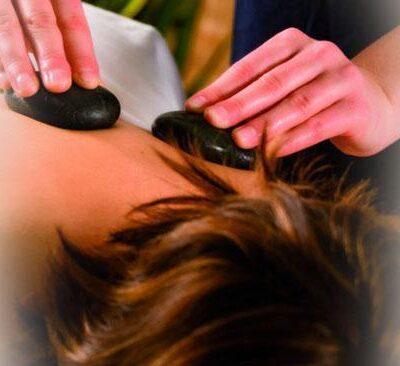 Corso-Energy-Stone-Massage