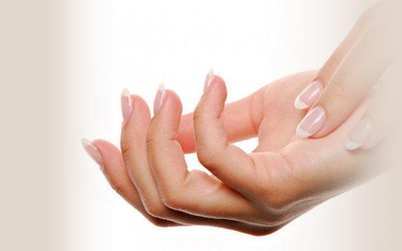 Corso Manicure-Pedicure estetica