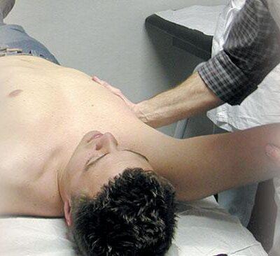 Corso-Massaggio-Tecnico-Sportivo