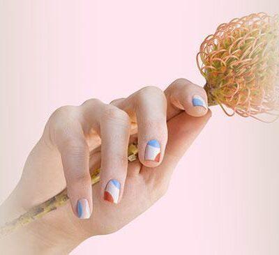 Corso-master-nail-art-design
