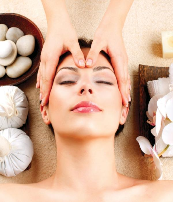 Scuola BCM-Holistic_Beauty_and_Wellness_Therapist