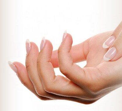 manicure pedicure estetica