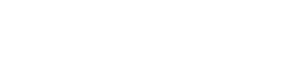 Scuola BCM - logo