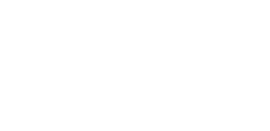 Store BCM - logo