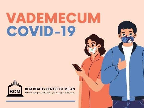 VADEMECUM ANTI COVID-19
